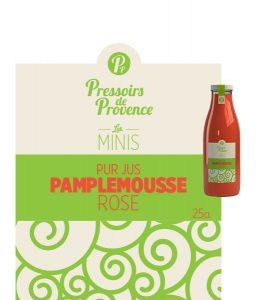 mini-pamplemousse-rose
