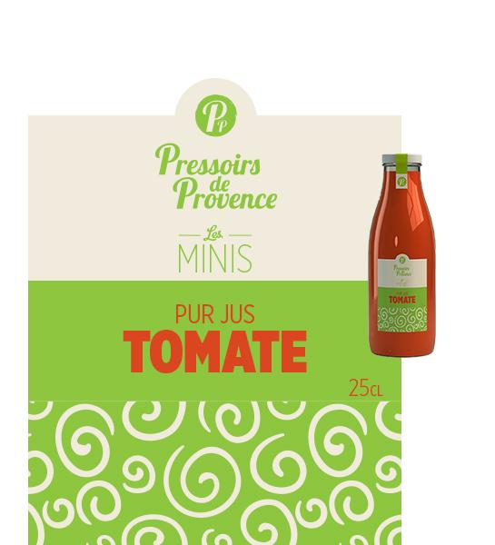 mini-tomate
