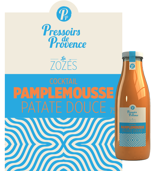 zozes-pamplemousse-patate-douce