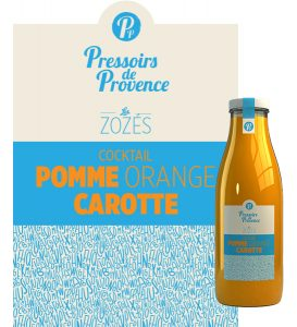zozes-pomme-orange-carotte
