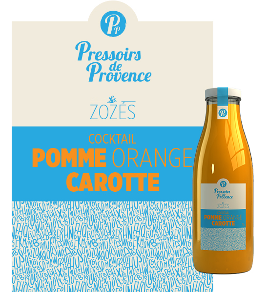 zozes-pomme-orange-carotte