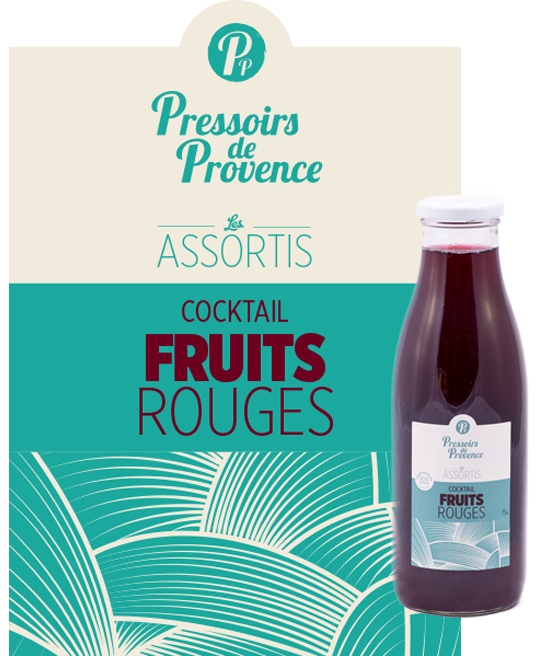 assorti-fruits-rouges