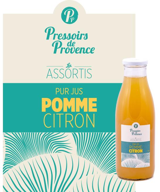 assorti-pomme-citron
