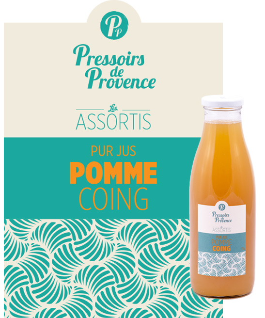 assorti-pomme-coing