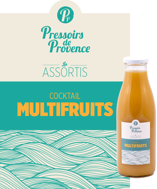 assortis-cocktail-multifruits