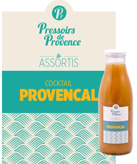 assortis-cocktail-provencal