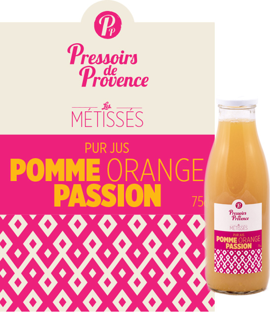 metisses-pomme-orange-passion